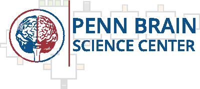 UPenn Brain Science Center